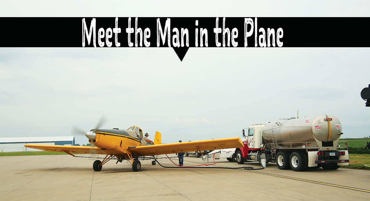 Eldon-C-Stutsman-Inc-Meet-the-Man-in-the-Plane-Aerial-Application