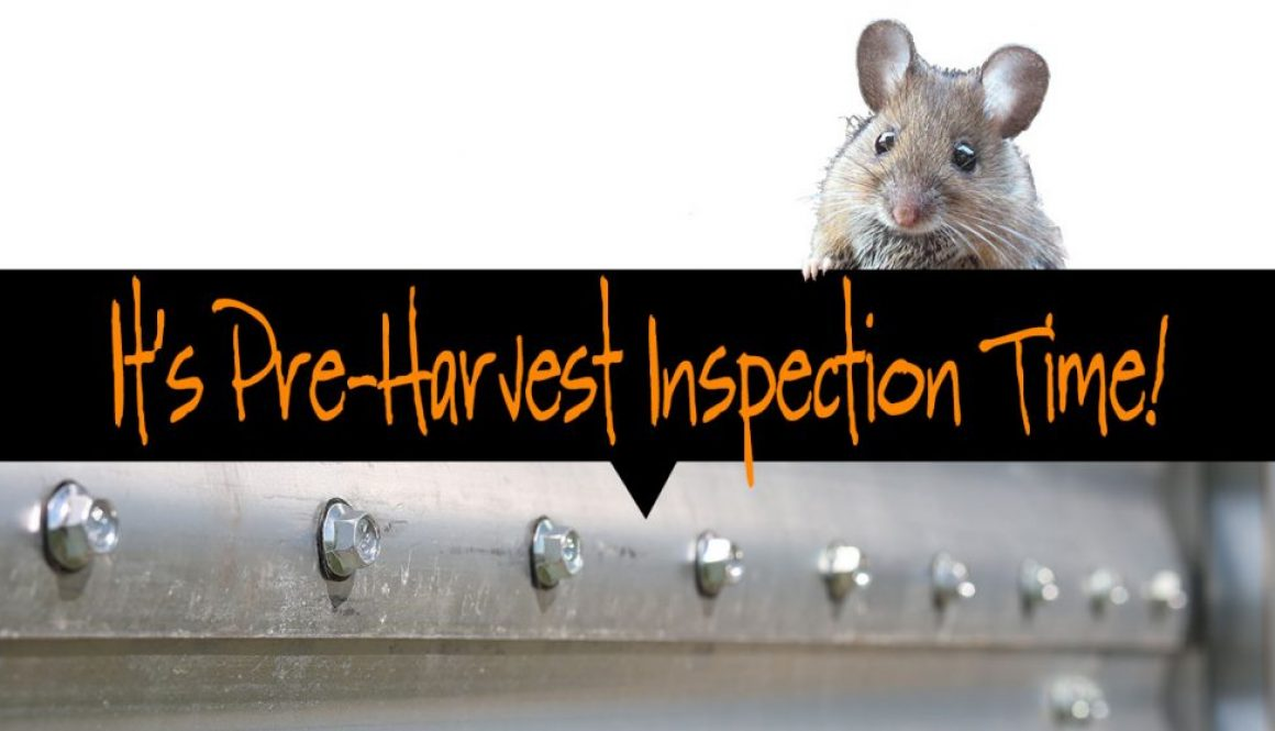 It's-Pre-Harvest-Inspection-Time
