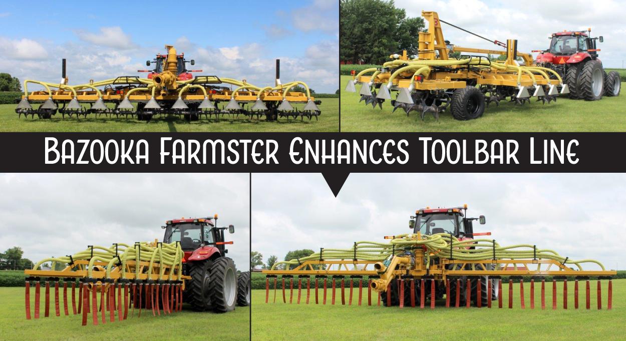 Bazooka-Farmstar-Enhances-Toolbar-Line