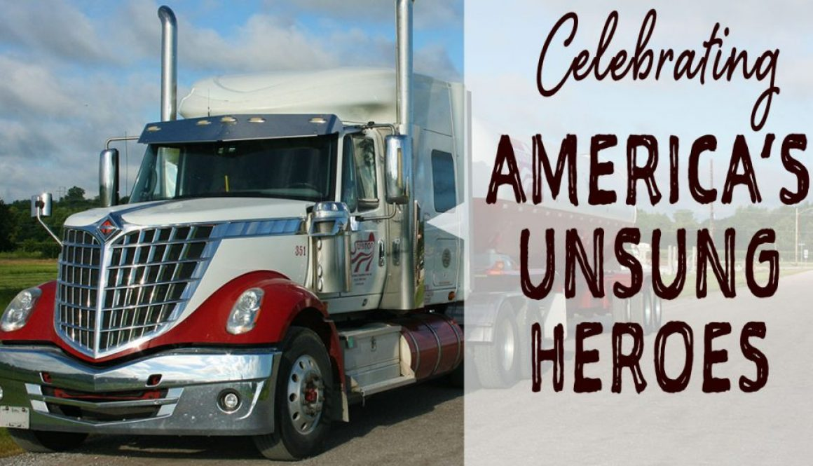 eldon-c-stutsman-inc-national-trucker-appreciation-week
