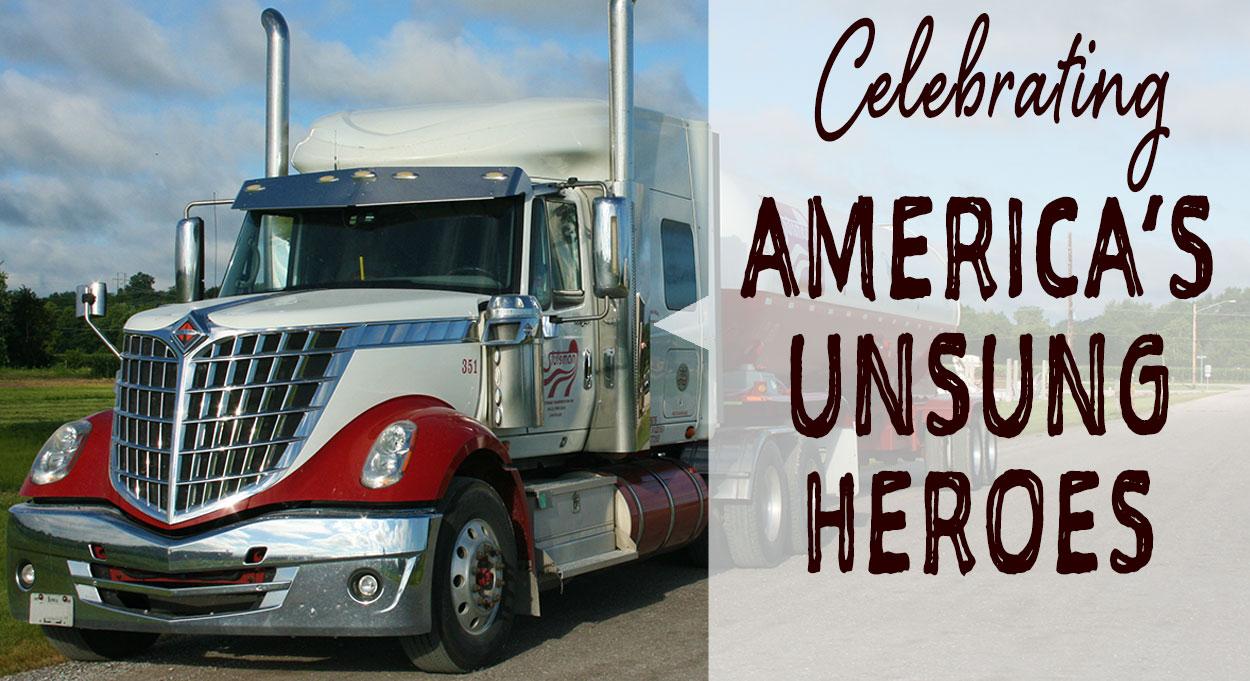 eldon-c-stutsman-inc-national-trucker-appreciation-week