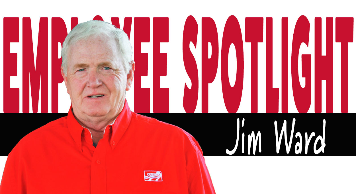 stutsman-transportation-driver-spotlight-jim-ward