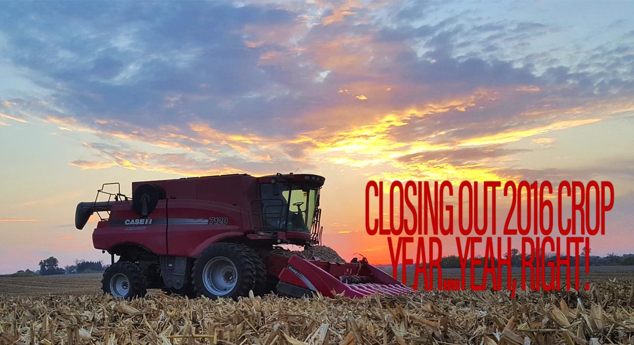 eldon-c-stutsman-inc-closing-out-2016-crop-year