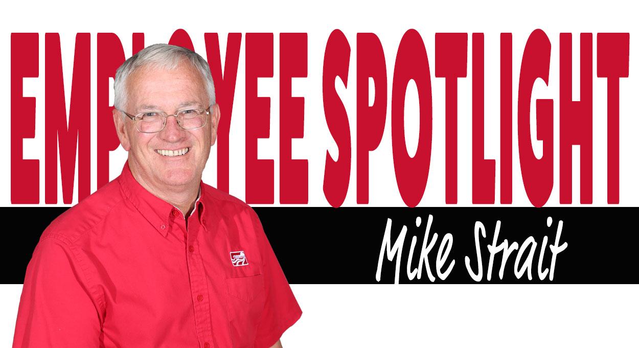 eldon-c-stutsman-inc-employee-spotlight-mike-strait