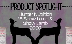 Eldon-C-Stutsman-Inc-Product-Spotlight-Hunter-Nutrition