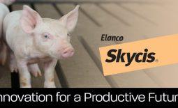 Eldon-C-Stutsman-Inc-Elanco-Skycis-Cover-Photo