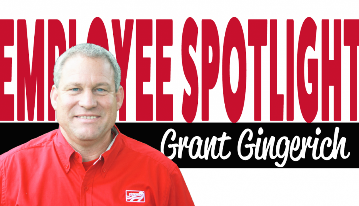Employee-Spotlight-Grant-Gingerich