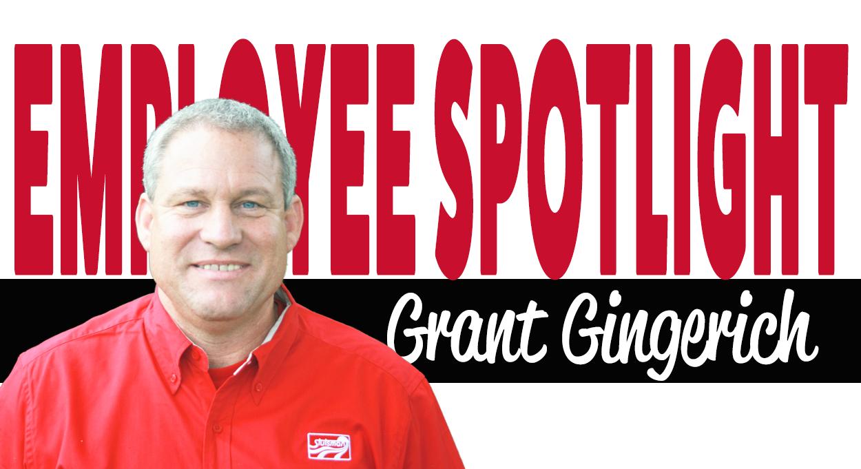 Employee-Spotlight-Grant-Gingerich