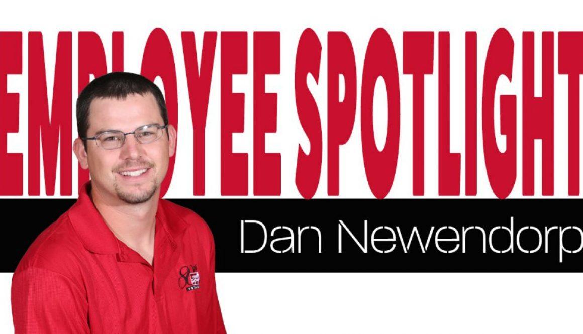 Eldon-C-Stutsman-Inc-Employee-Spotlight-Dan-Newendorp