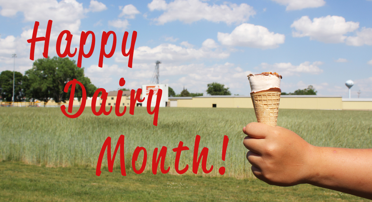 Eldon-C-Stutsman-Inc-Happy-National-Dairy-Month