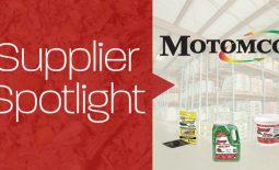 Eldon-C-Stutsmans-Inc-Supplier-Spotlight-Motomco