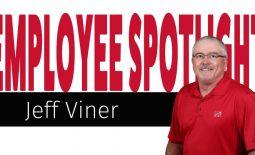 Employee-Spotlight-Jeff-Viner