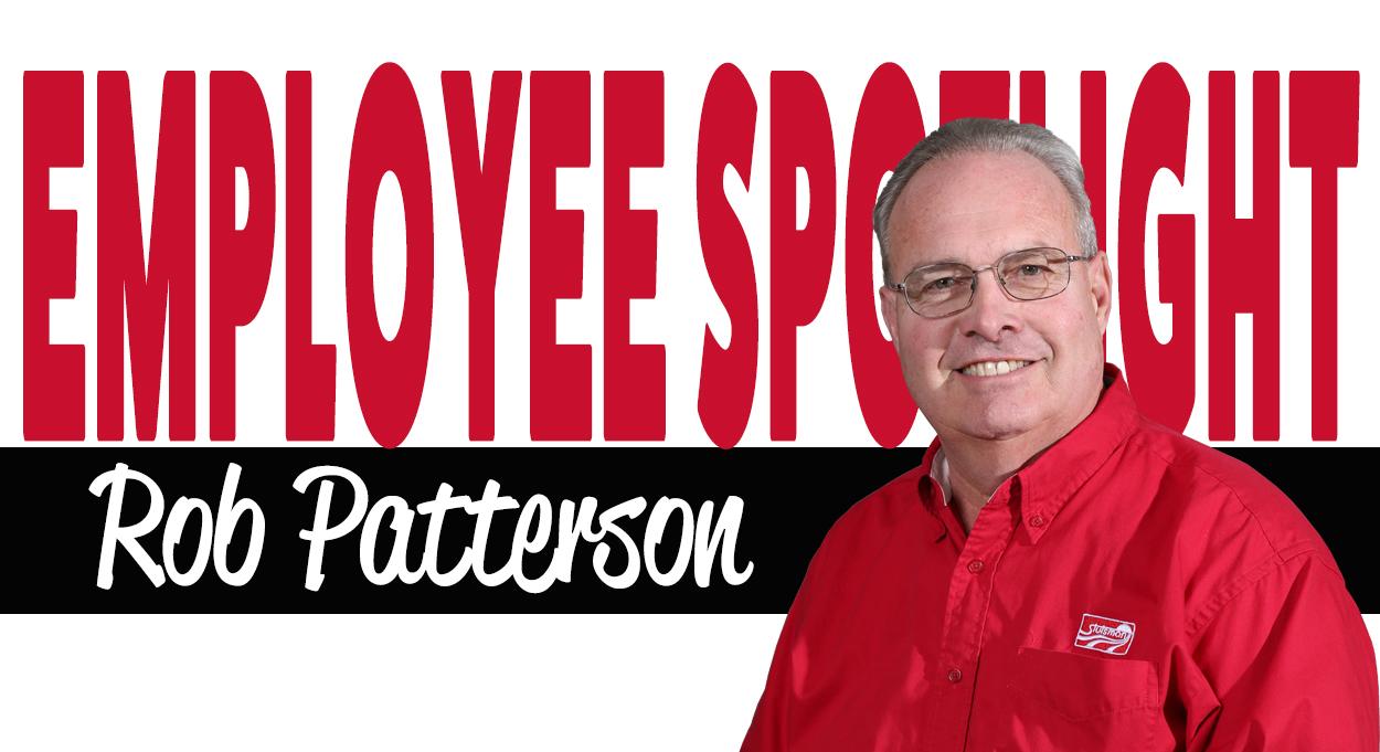 Eldon-C-Stutsman-Inc-Employee-Spotlight-Rob-Patterson