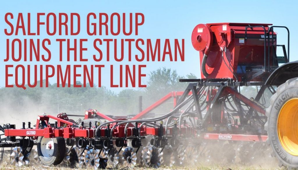 Eldon-C-Stutsman-Inc-Salford-Group-Joins-Stutsman-Equipment-Line