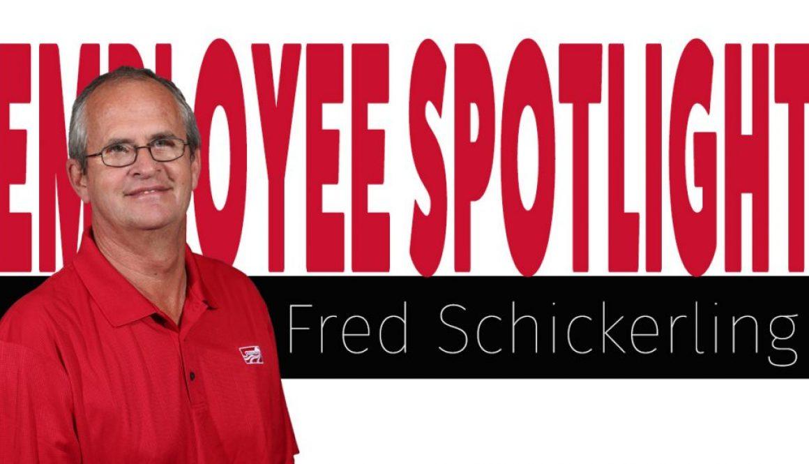 Eldon-C-Stutsman-Inc-Employee-Spotlight-Fred-Schickerling