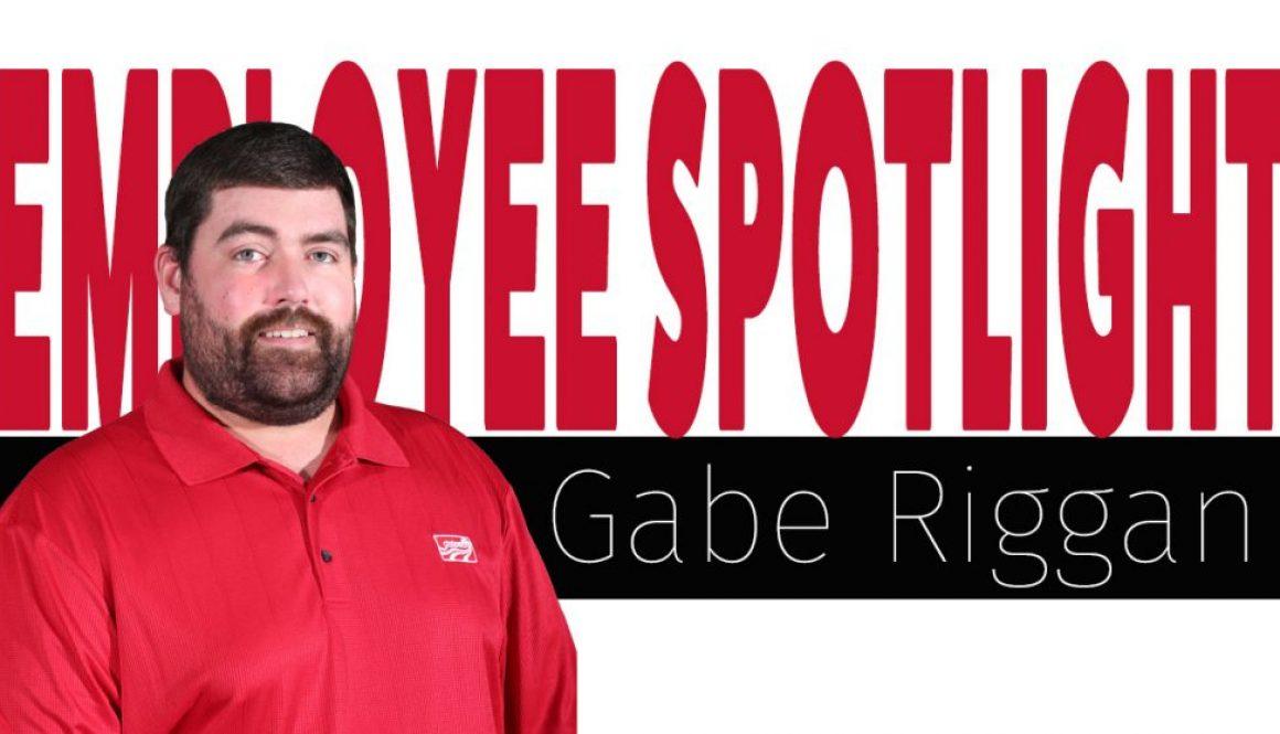 Eldon-C-Stutsman-Inc-Employee-Spotlight-Gabe-Riggan.