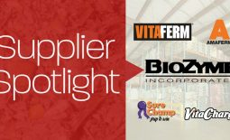 Eldon-C-Stutsman-Inc-Supplier-Spotlight-Biozyme