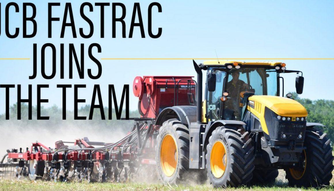Eldon-C-Stutsman-Inc-Elwood-JCB-JCB-Fastrac-Joins-Team