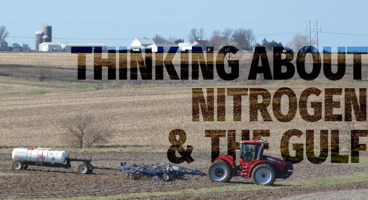 Eldon-C-Stutsman-Inc-Thinking-About-Nitrogen-and-Gulf