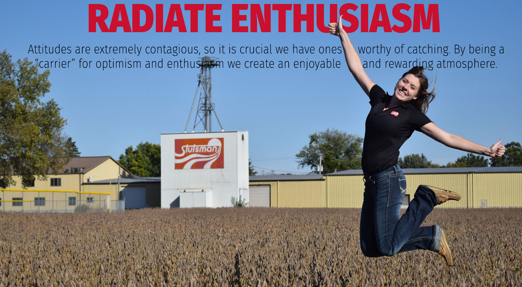Eldon-C-Stutsman-Inc-Core-Values-Radiate-Enthusiasm.