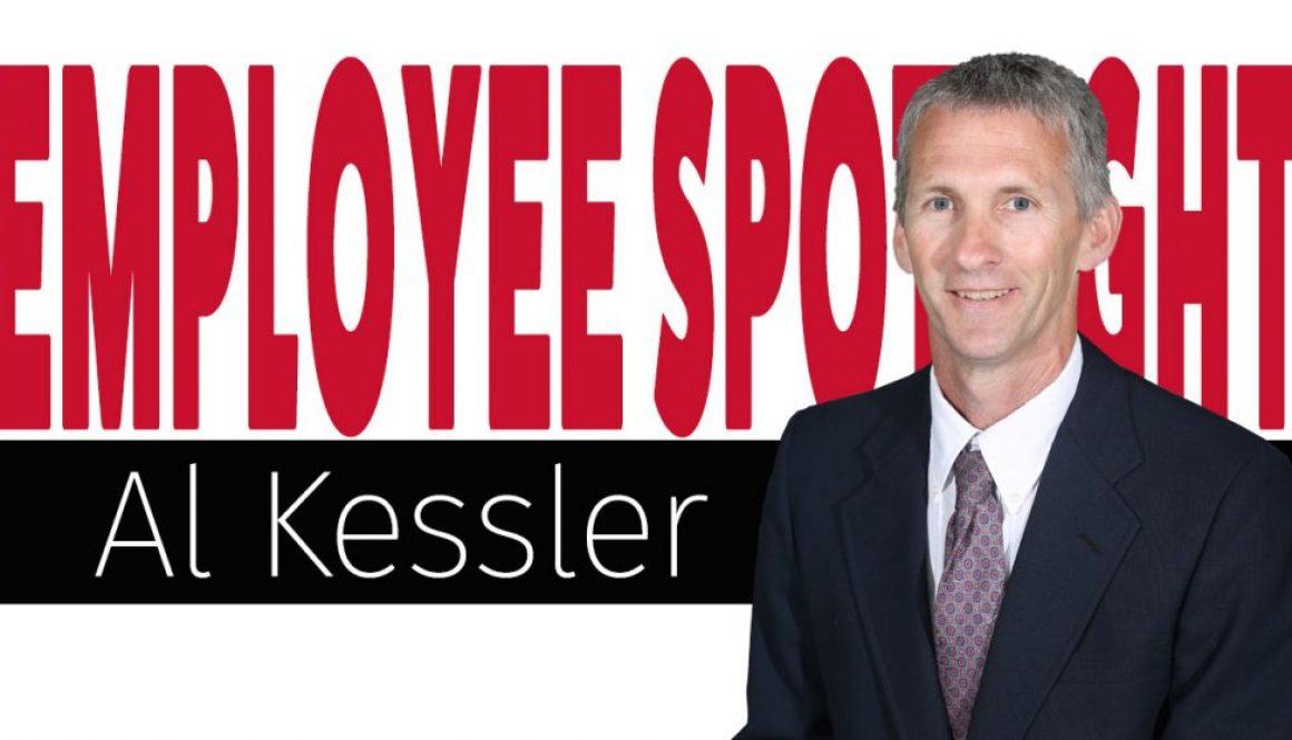 Eldon-C-Stutsman-Inc-Employee-Spotlight-Al-Kessler