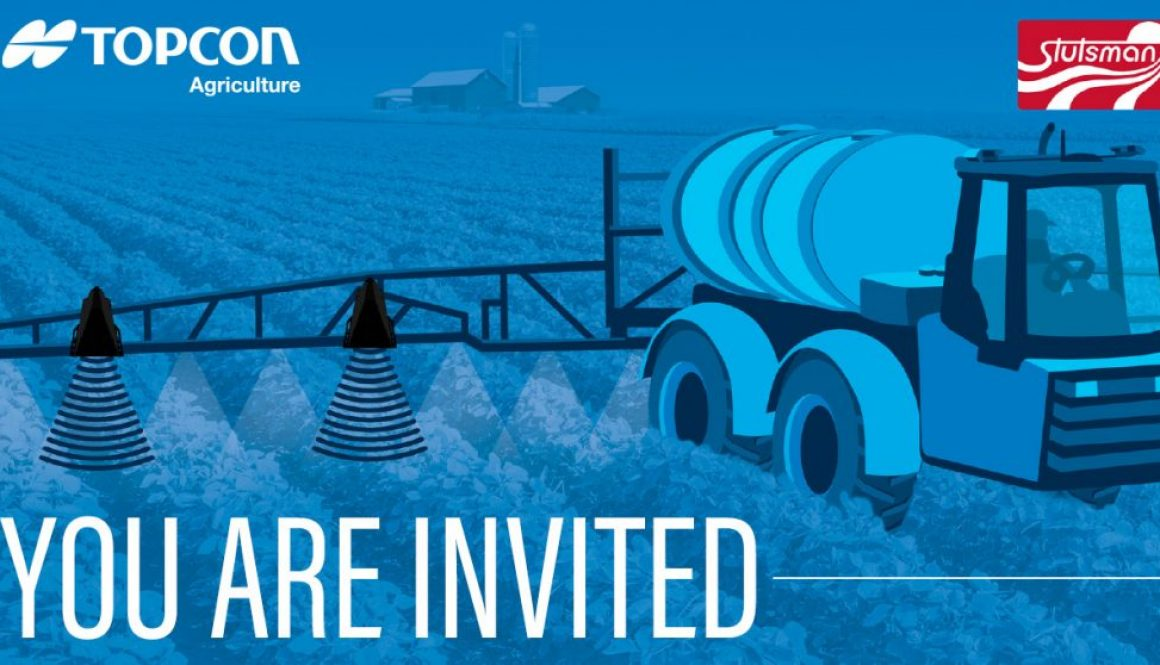 Eldon-C-Stutsman-Inc-Topcon-Agriculture-Meeting