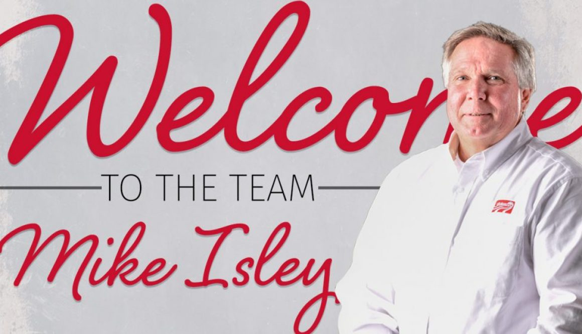 Eldon-C-Stutsman-Inc-Welcome-to-the-team-Mike-Isley