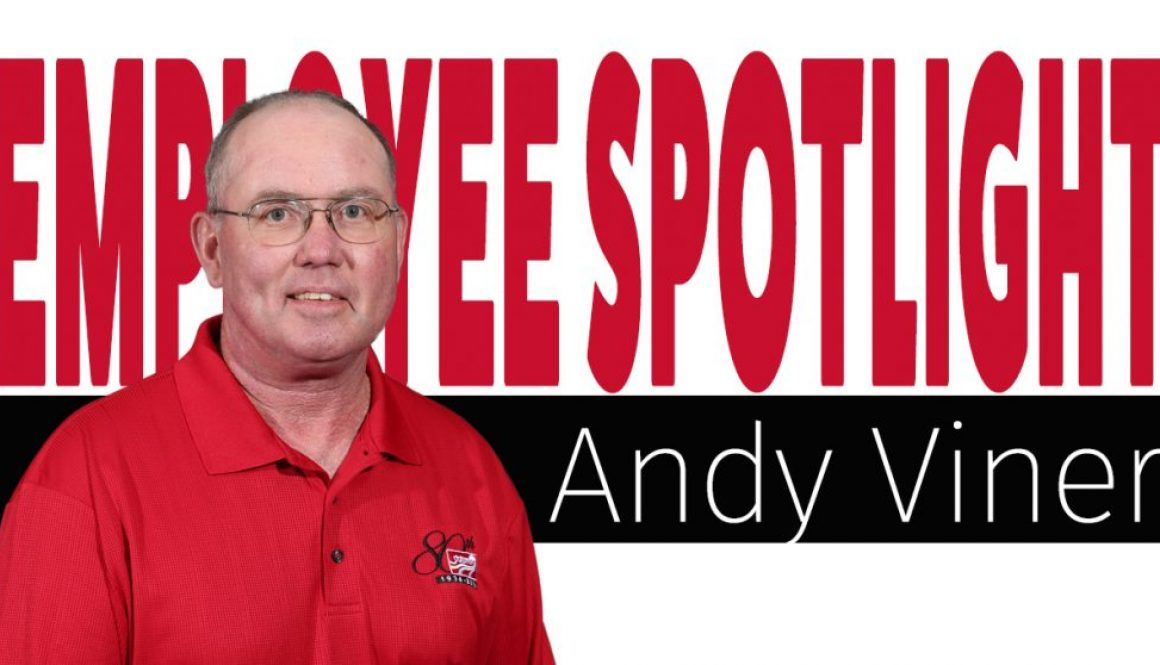 Eldon-C-Stutsman-Inc-Employee-Spotlight-Andy-Viner