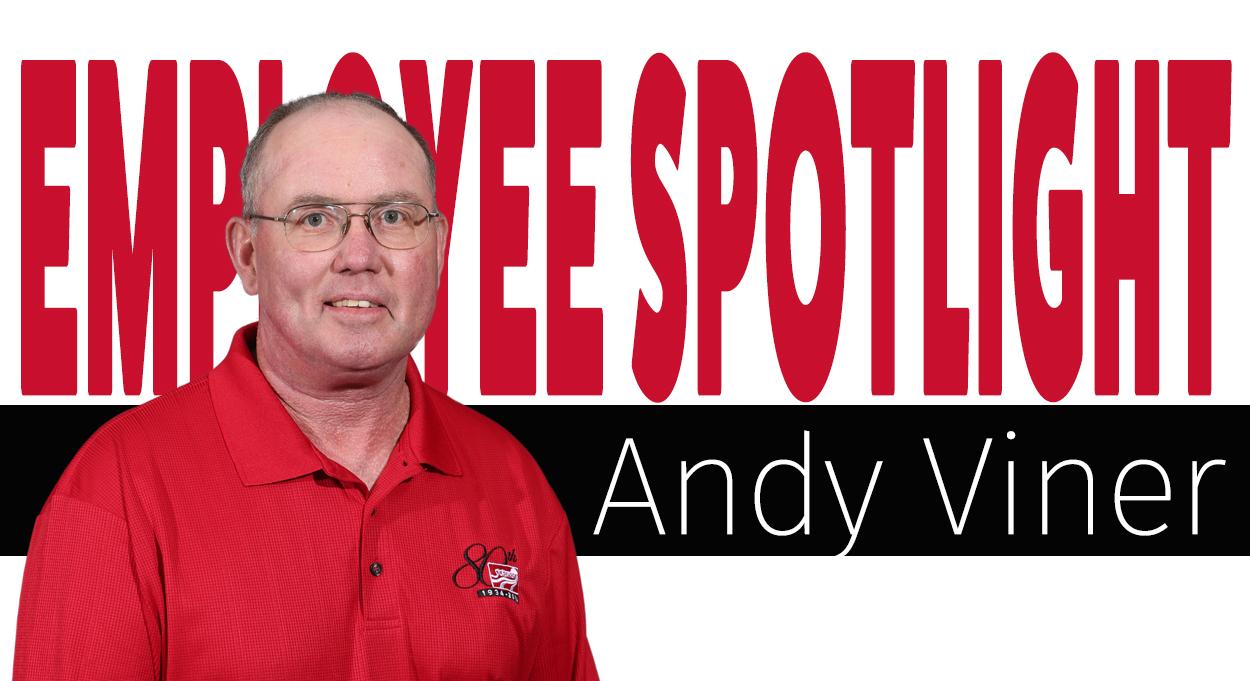 Eldon-C-Stutsman-Inc-Employee-Spotlight-Andy-Viner