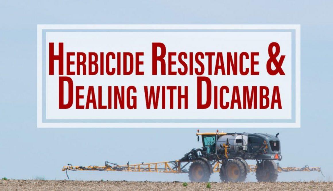 Eldon-C-Stutsman-Inc-Herbicide-Resistance-Dealing-with-Dicamba