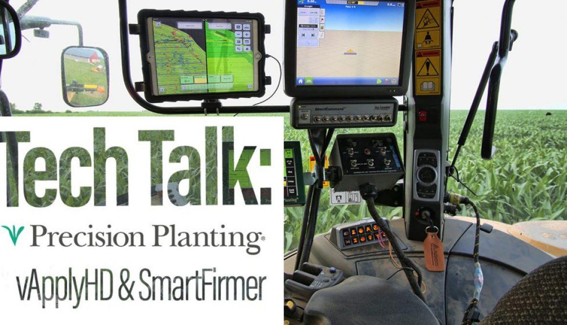 Eldon-C-Stutsman-Inc-Tech-Talk-Precision-Planting-vApplyHD-SmartFirmer