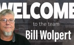 Stutsman-Transportation-Welcome-to-the-team-Bill-Wolpert