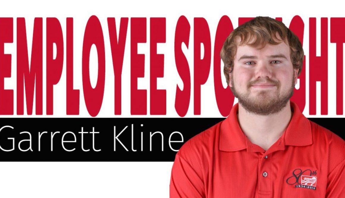 Eldon-C-Stutsman-Inc-Employee-Spotlight-Garrett-Kline
