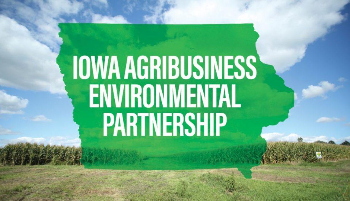 Eldon-C-Stutsman-Inc-Iowa-Agribusiness-Environmental-Partnership