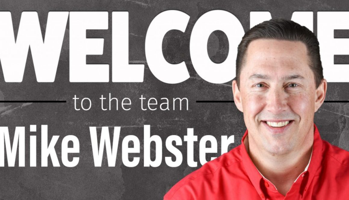 Stutsman-Logistics-Welcome-to-the-Team-Mike-Webster