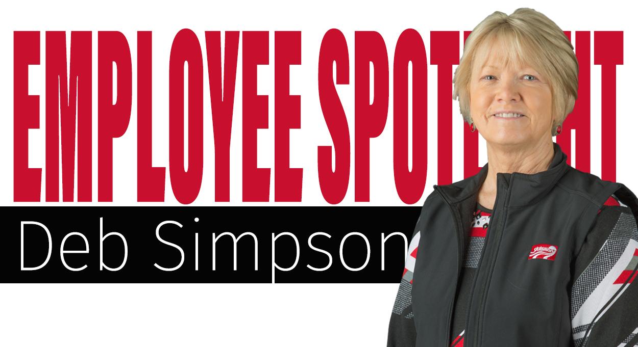 Eldon-C-Stutsman-Inc-Employee-Spotlight-Deb-Simpson