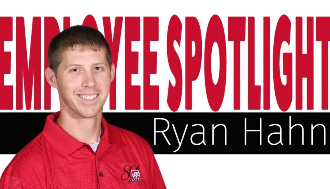 Eldon-C-Stutsman-Inc-Employee-Spotlight-Ryan-Hahn
