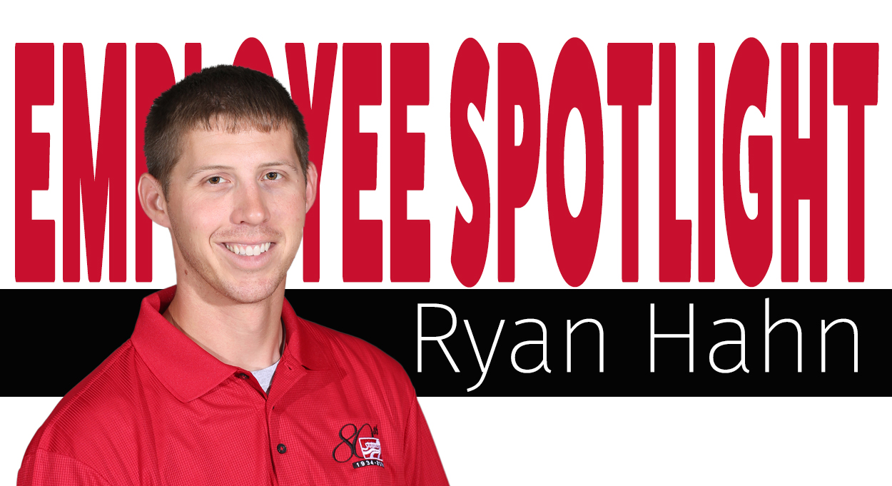 Eldon-C-Stutsman-Inc-Employee-Spotlight-Ryan-Hahn
