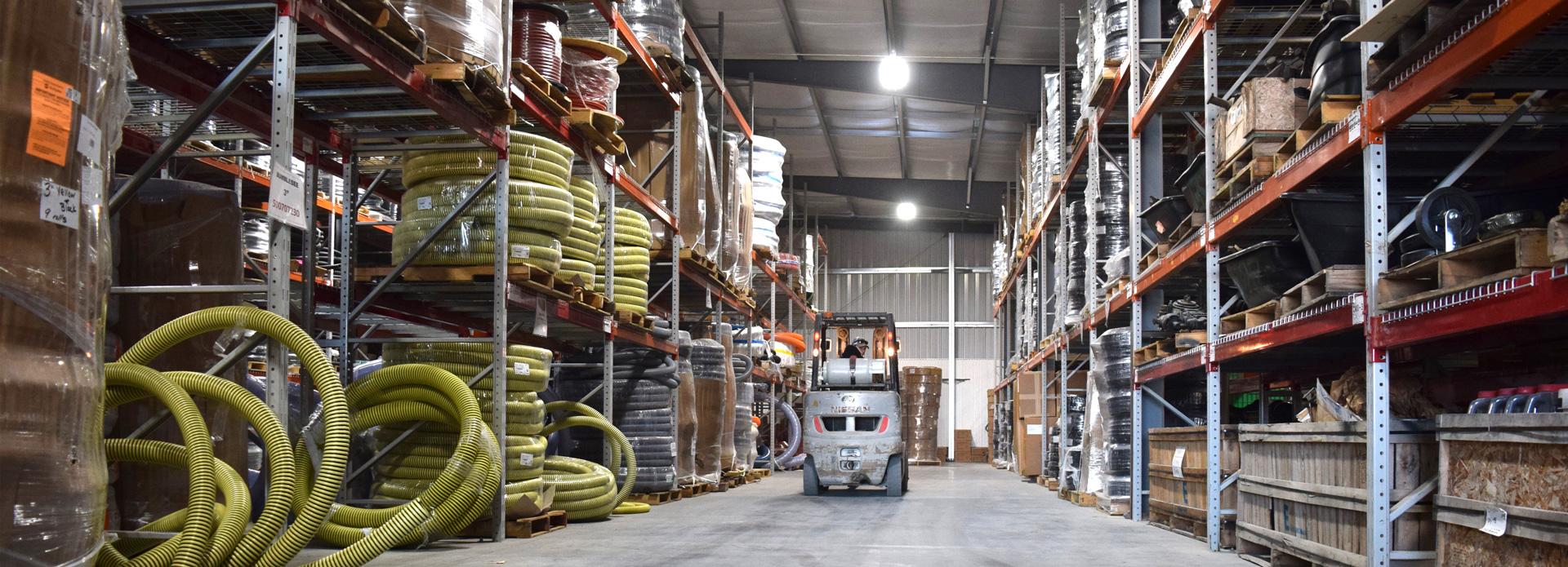 Eldon-C-Stutsman-Inc-Hose-Hose-Accesories-Valves-Warehousing-