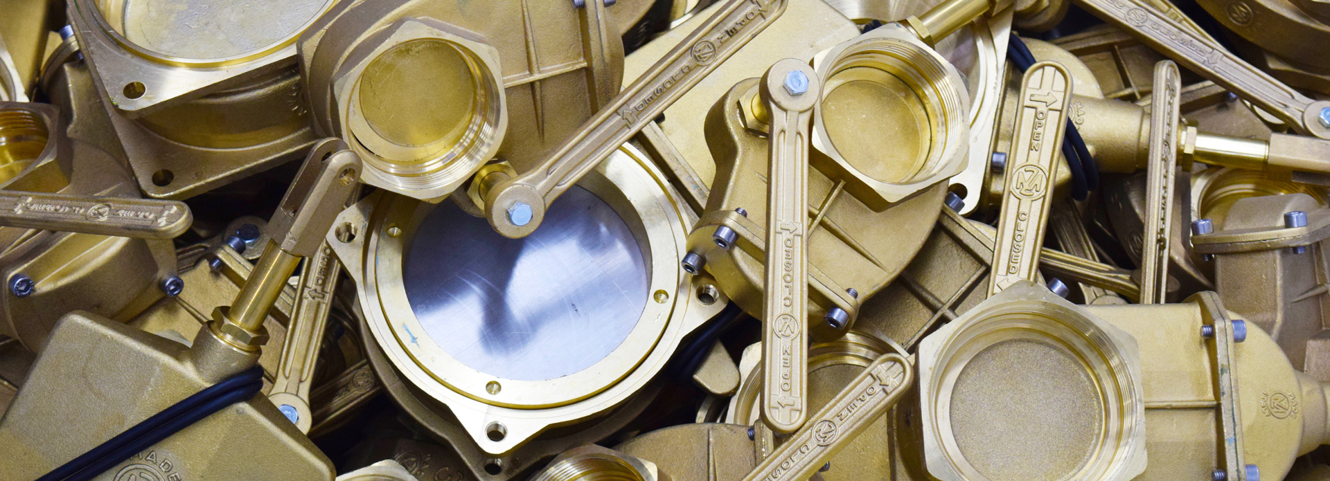 Eldon-C-Stutsman-Inc-Metaltecnica-Italian-Valves