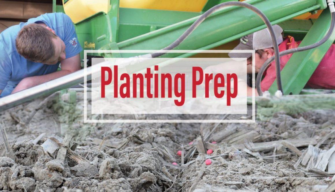 Eldon-C-Stutsman-Inc-Planting-Prep