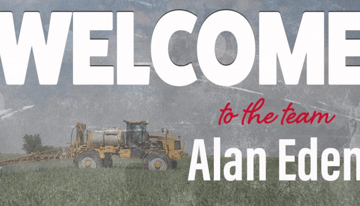 Eldon-C-Stutsman-Inc-Welcome-To-The-Team-Alan-Eden
