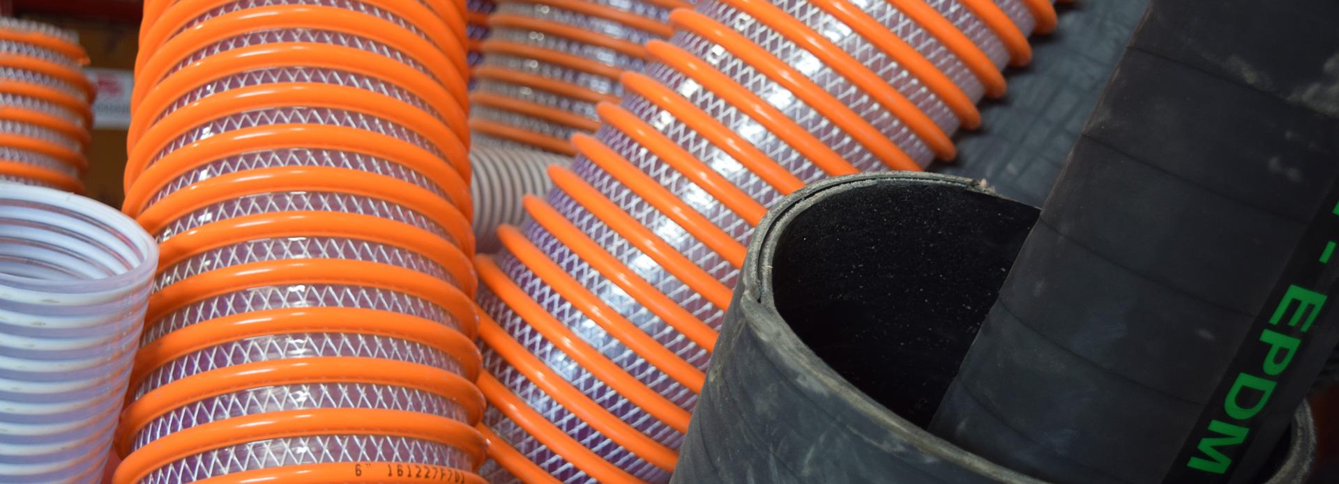 Eldon-C-Stutsman-Inc-Wholesale-Hose-orange-suction-EPDM-