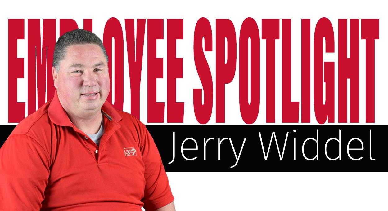 Eldon-C-Stutsman-Inc-Employee-Spotlight-Jerry-Widdel
