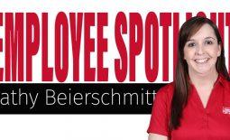 Eldon-C-Stutsman-Inc-Employee-Spotlight-Kathy-Beierschmitt