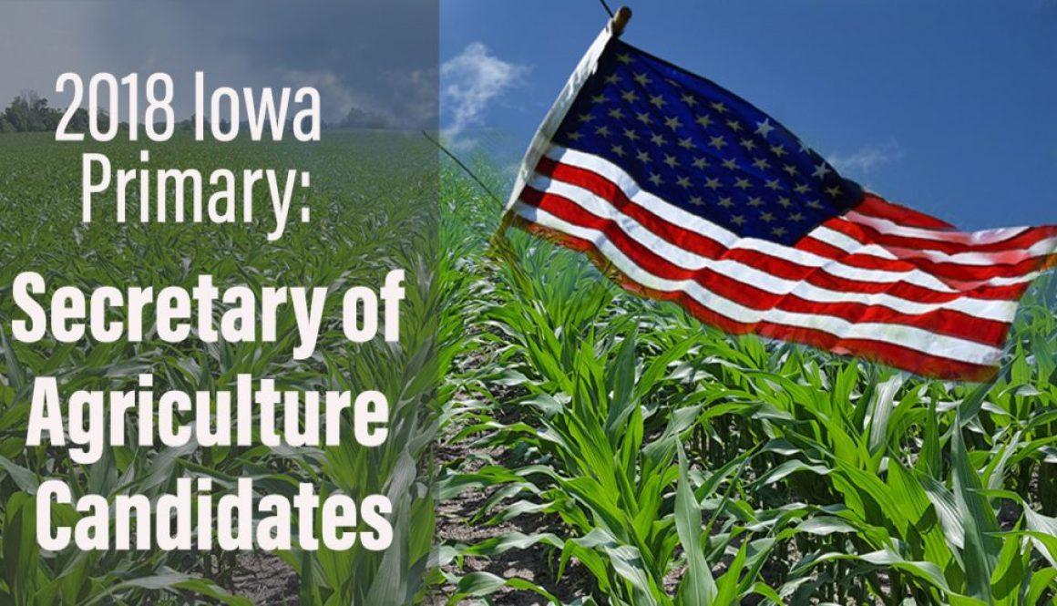 Eldon-C-Stutsman-2018-Iowa-Primary-Secretary-of-Agriculture-Candidates
