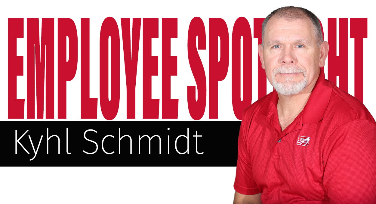 Eldon-C-Stutsman-Employee-Spotlight-Kyhl-Schmidt