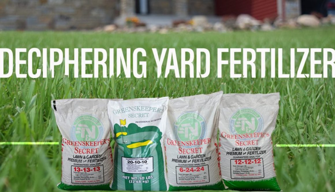 Eldon-C-Stutsman-Inc-Deciphering-Lawn-Fertilizer