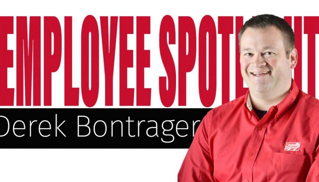 Eldon-C-Stutsman-Inc-Employee-Spotlight-Derek-Bontrager