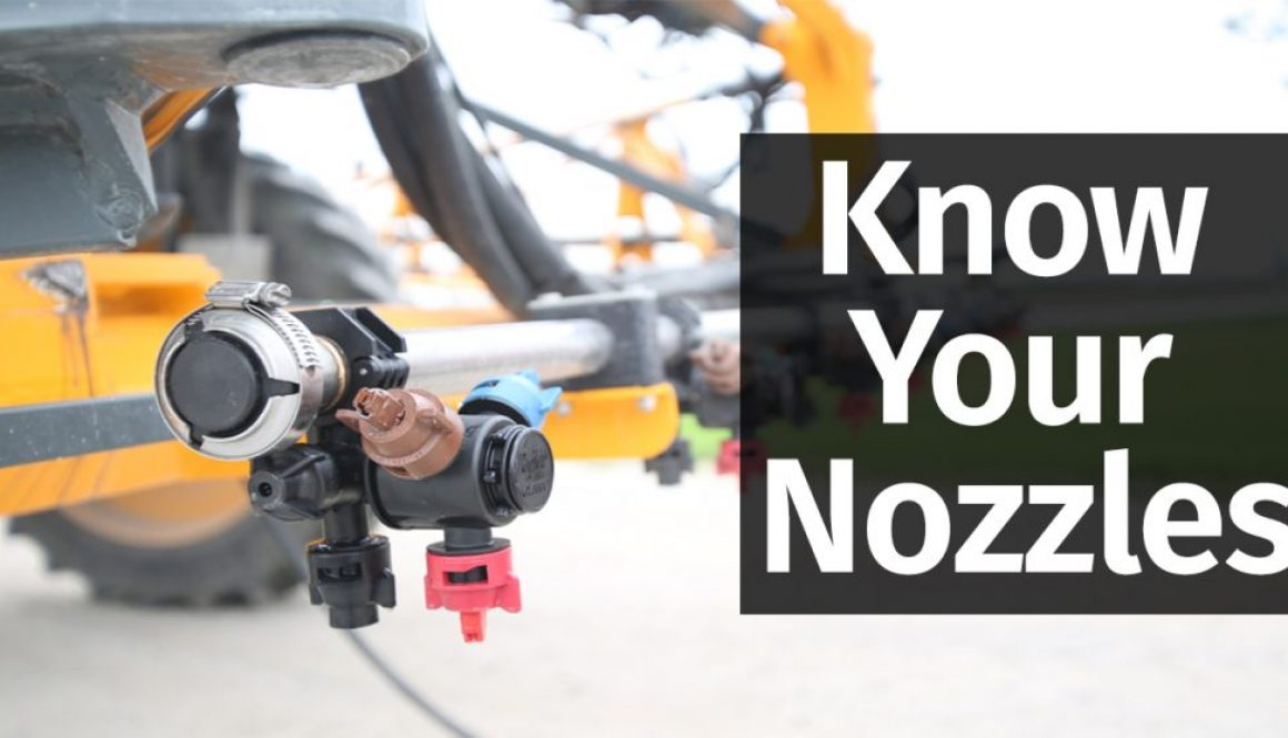 Eldon-C-Stutsman-Inc-Know-Your-Nozzles